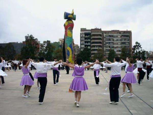 Sardana-musica-tradicional-espanola