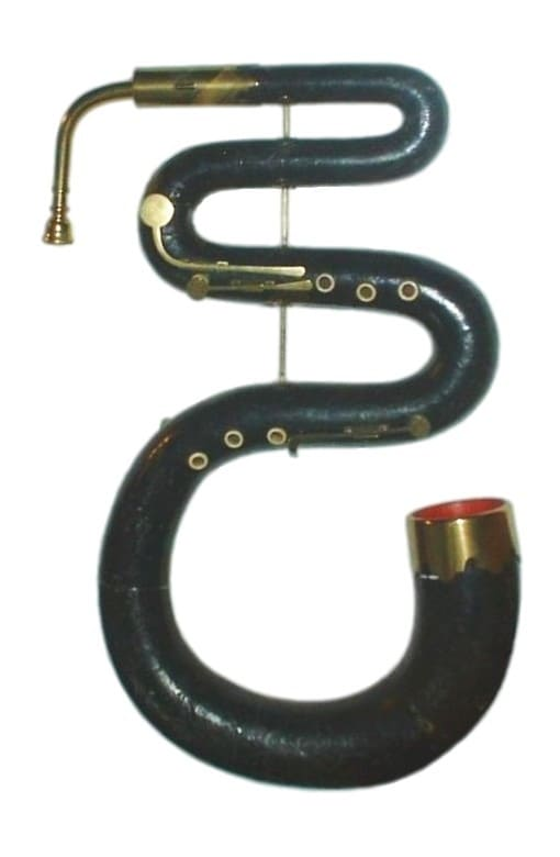 Serpiente-o-Serpenton