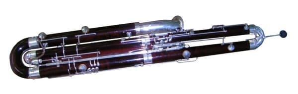 Tipos-de-instrumentos-de-viento-Contrafagot