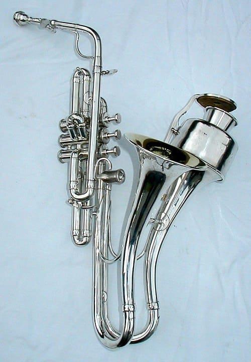Tipos-de-instrumentos-de-viento-Jazzofon-o-Jazzophone