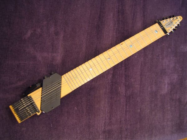 Tipos-de-instrumentos-electronicos-Chapman-Stick