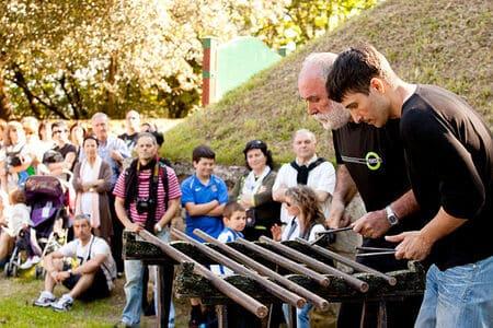 Tobera-instrumento-tradicional-Espanol