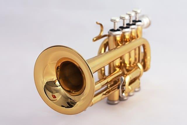 Trompeta-Piccolo