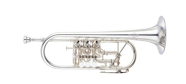 Trompeta-en-Do