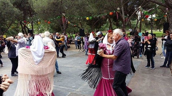 chotis-Madrid-musica-tradicional-espanola