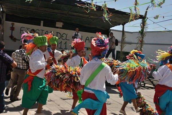 danza-islas-canarias-musica-tradicional-espanola