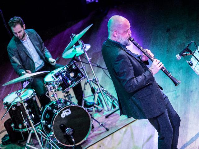 el-jazz-en-espana