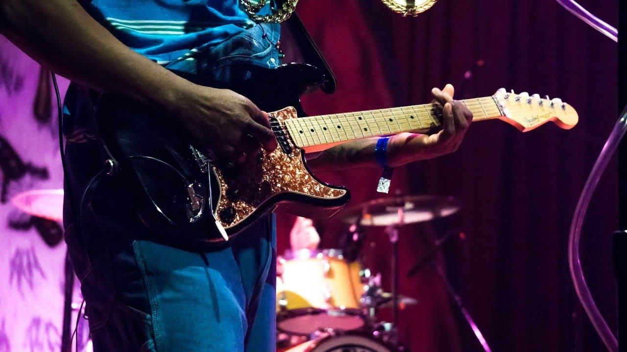 guitarristas-famosos
