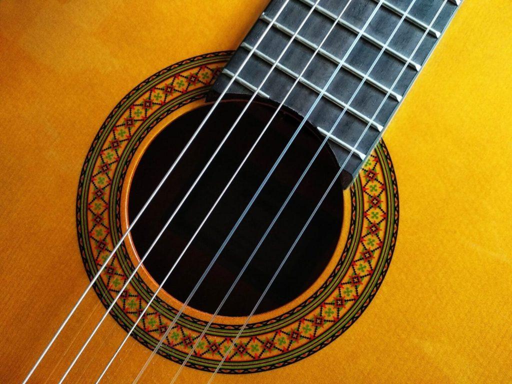 instrumentos-tradicionales-de-Espana
