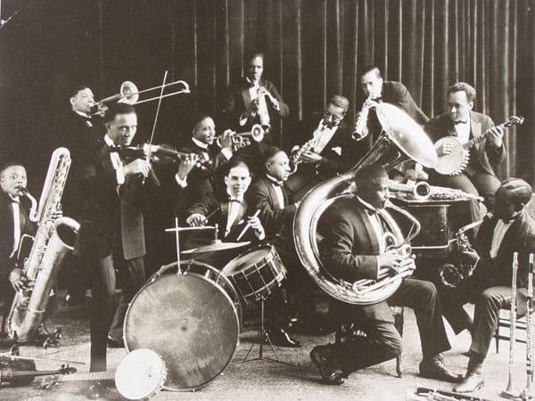 jazz-en-1920