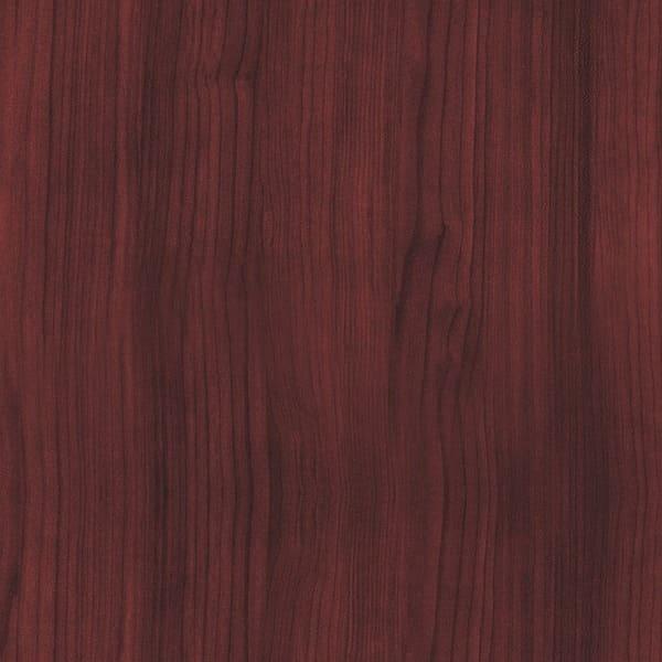 madera-de-caoba-guitarra