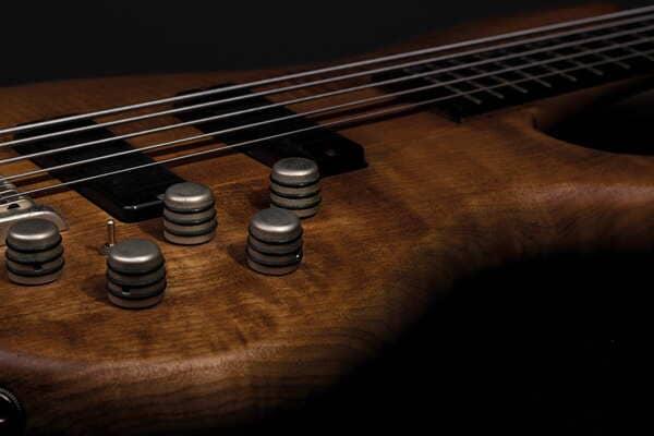 madera-de-koa-para-guitarras