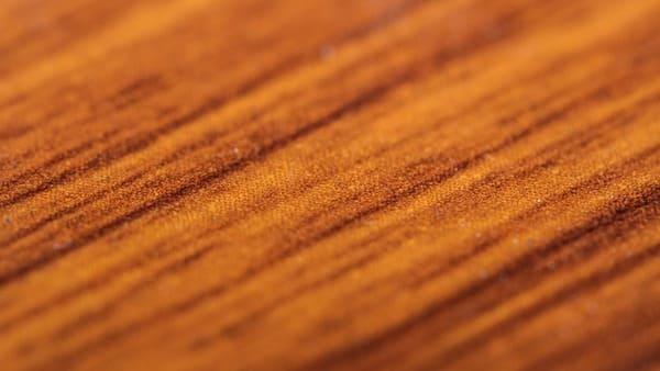 madera-laminada-para-guitarras