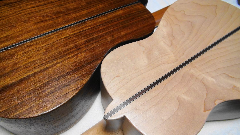maderas-para-guitarras