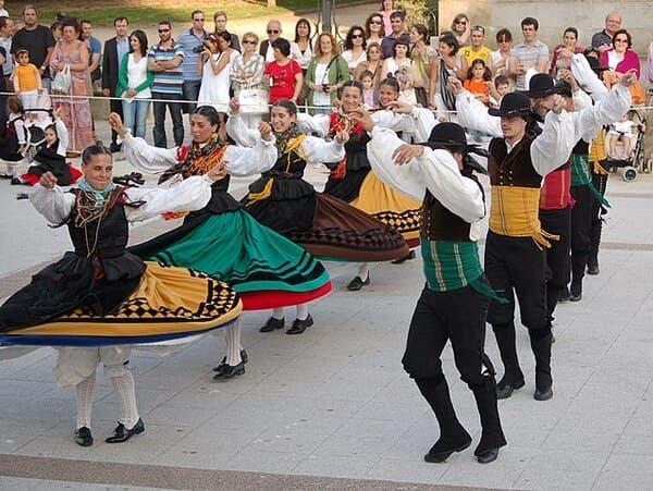 muneira-musica-tradicional-espanola