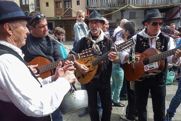 musica-tradicional-de-Extremadura
