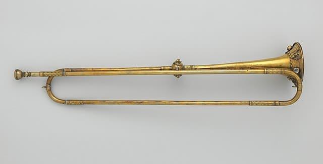 trompeta-natural