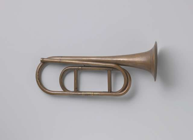 trompeta-sin-valvulas