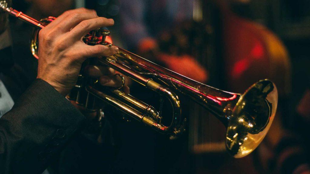 trompetistas-famosos-del-mundo