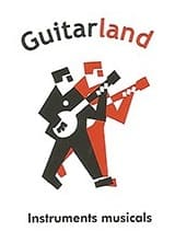 Guitarland-Barcelona-instrumentos-musicales