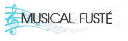 Musical-Fuste-tienda-de-instrumentos-Barcelona