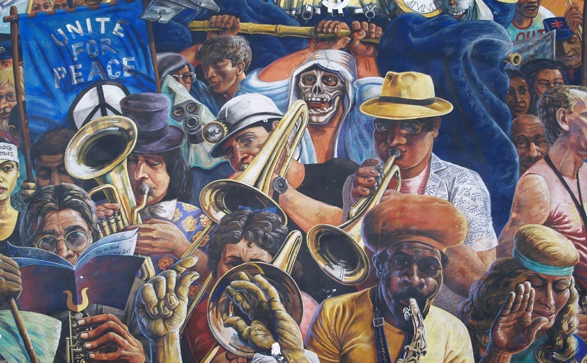 Origen-del-jazz