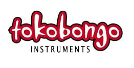 Tokobongo-tienda-de-instrumentos-musicales-en-Barcelona