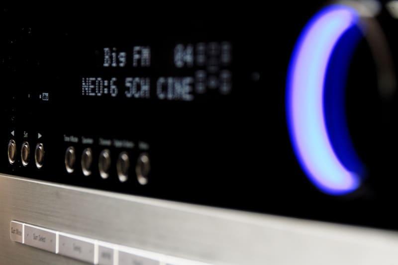 controlador-de-sonido-de-sistema-de-audio