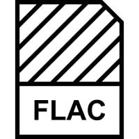 icono-de-formato-Flac