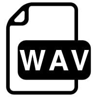 icono-de-formato-VOX