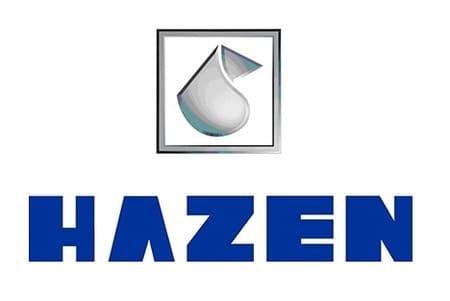 instrumentos-musicales-Madrid-Hazen