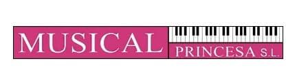 tienda-de-instrumentos-musicales-en-Madrid-Musical-Princesa