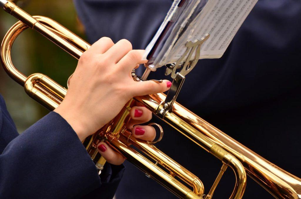 tipos-de-trompetas