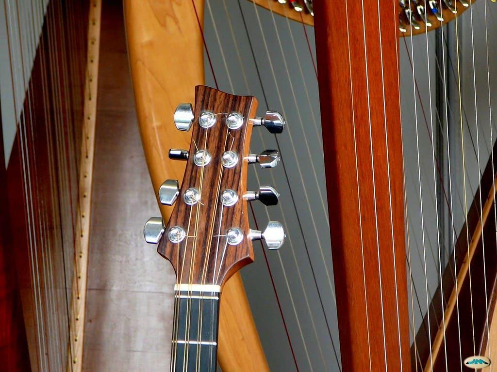 Instrumentos-musicales-de-cuerda-todo-lo-que-debes-saber