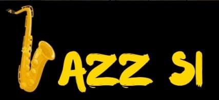 Jazz-Si-instrumentos-musicales-Bilbao