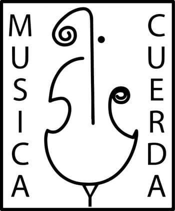 Musica-y-Cuerda-tienda-de-instrumentos-Sevilla