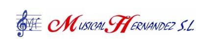 Musical-Hernandez-tienda-instrumentos-Bilbao