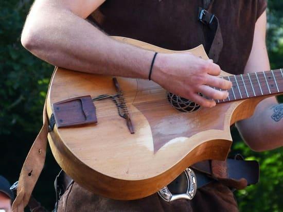 Tecnicas-para-tocar-instrumentos-cuerda-pulsada