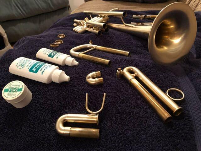 grasa-para-trompetas