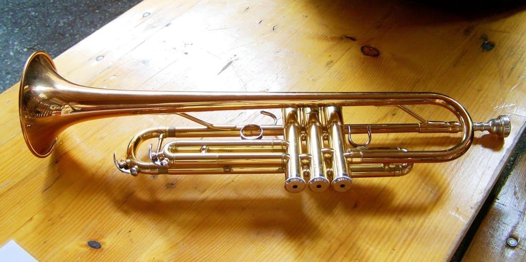 mejor-trompeta