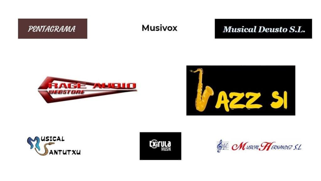 mejores-tiendas-de-instrumentos-musicales-en-Bilbao