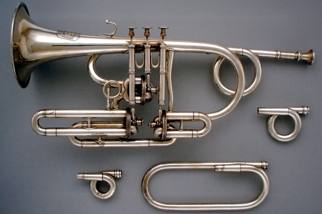 trompeta-y-partes-desarmadas