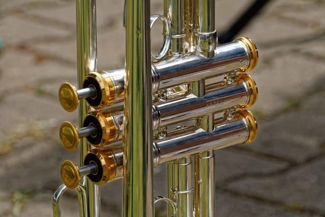 valvulas-de-trompeta
