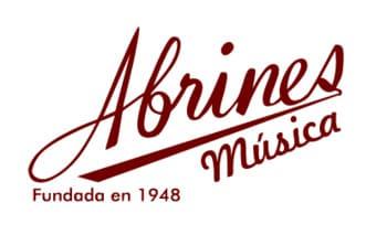 Abrines-Musica-tienda-de-instrumentos-musicales-Cadiz