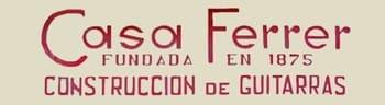 Casa-Ferrer-tienda-de-instrumentos-Granada