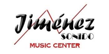 Jimenez-Sonido-Profesional-tienda-en-Cadiz