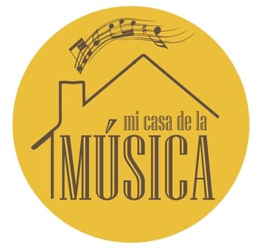 Mi-Casa-de-la-Musica-tienda-de-instrumentos-musicales-en-Las-Palmas