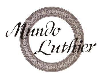 Mundo-Luthier-tienda-de-instrumentos-musicales-en-Zaragoza