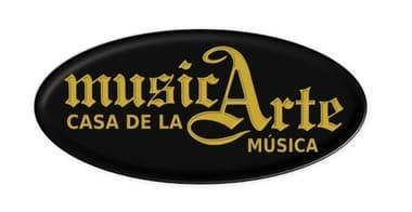 Music-Arte-Canarias-tienda-de-musica-en-Las-Palmas