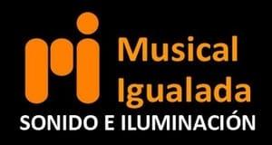 Musical-Igualada-tienda-de-intrumentos-en-Murcia